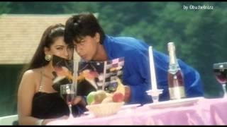 Shah Rukh Khan: О, Боже какой мужчина!