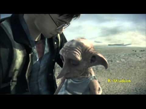 Let S Play Harry Potter Und Die Heiligtumer Des Todes Teil 1 On Ps 3 Teil 52 52 Youtube
