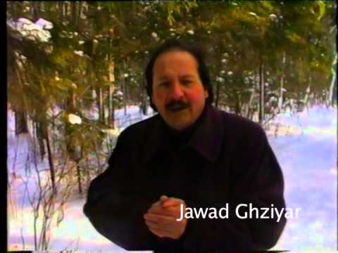 Ba Kabul Jan Jung Shoda - Jawad Ghaziyar