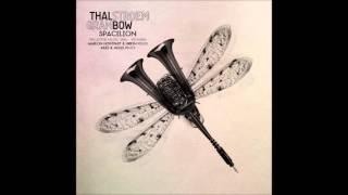 Thalstroem & Grambow - Spacelion  [WellDone! Music]