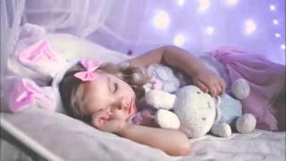 Музыкальная шкатулка № 1.Музыка для сна малышам.
