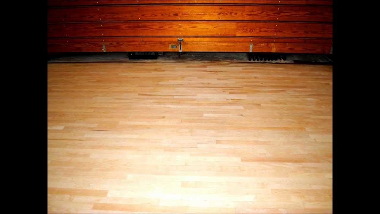 Gym Floor Repairs Basketball Court Repair Sport Floor