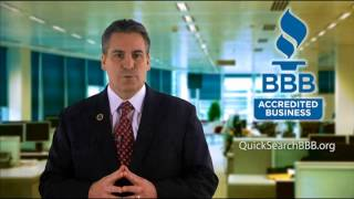 Sunspace Of Central Ohio Better Business Bureau Video