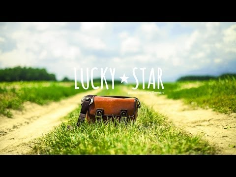 """Lucky Star"" Piano cover 피아노 커버 - SHINee 샤이니"