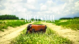 "Gambar cover ""Lucky Star"" Piano cover 피아노 커버 - SHINee 샤이니"