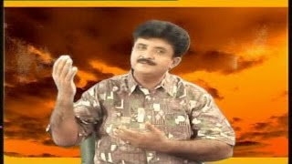 Samina Kanwal And Allah Dino Jonejo - Khushiyoun Mubarak Thae - Duniya Ki Jalayoon - Volume 2