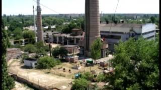 Александрия, Кировоградская область Украина, Alexandria Ukraine(, 2011-02-12T23:20:05.000Z)