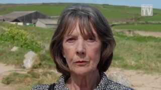 Dame Eileen Atkins: