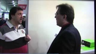 видео Твердотопливный котел российского производства – рейтинг отечественных котлов