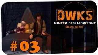 Video LP Die wilden Kerle 5 #03 - DWK5 - Die Schattensucher/Vampiere download MP3, 3GP, MP4, WEBM, AVI, FLV Oktober 2017