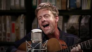 Download Switchfoot - Dare You To Move - 8/11/2017 - Paste Studios, New York, NY Mp3 and Videos