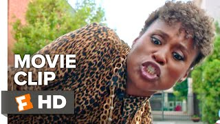 Little Movie Clip - Black Mama Whoopin (2019) | Movieclips Coming Soon