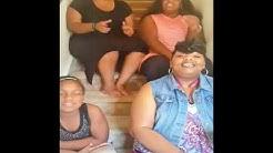 Johnson Family Singing Better Days by Leandria Johnson