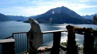 Bellagio, Varenna, Tremezzo - Villages of Lake Como, Italy! The most romantic place on earth