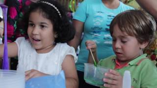 cj s mad labs science show by fantasy parties