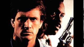 Lethal Weapon Theme
