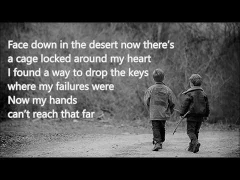 Brother   Needtobreathe lyrics