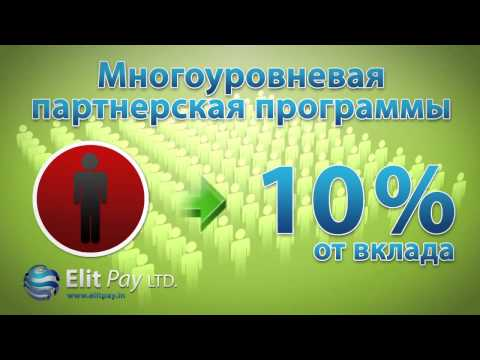 Watch No Deposit Bonus Forex 2013 - 2014 - Бонусы Форекс 2014