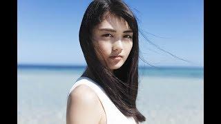 水谷 果穂「青い涙 (Official Music Video) 」