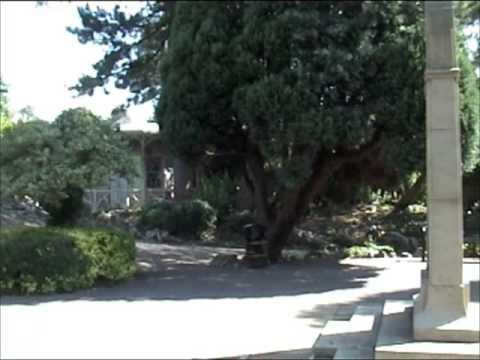 KeighleyWeb Oakworth Park