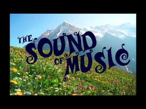 The Sound of Music medley by Surjoprovo Mazhar