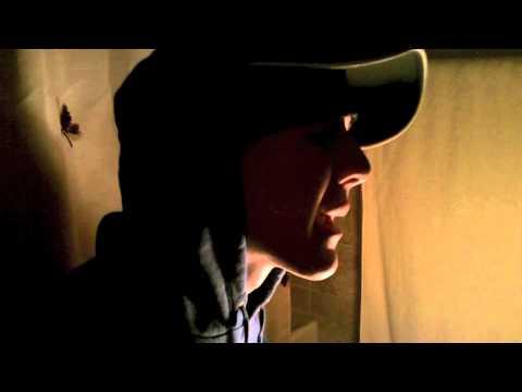 Mockingbird (Music Video) Eminem
