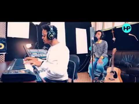Download y2mate com   BEREKET TESFAYE   የሰላሜ ምንጭ Amazing Ethiopian Gospel Cover Song 2020 8VtJyrD4JuQ 240p