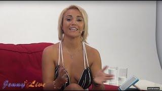 Repeat youtube video Crecimiento Personal - Celia y Jenny Scordamaglia en Miami TV Spain