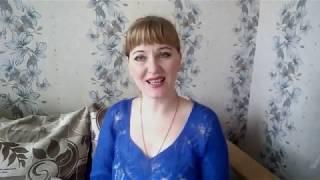 видео: Дела вязальные/схема узора/отказ на предложение связать)))