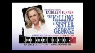 The Killing of Sister George Commercial