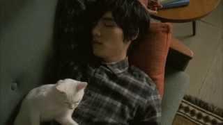 福士蒼汰YKK AP Two Action 窗戶「往季節的舒適冬」篇【日本廣告】福士...