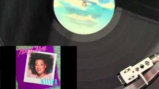 Oh People - Patti LaBelle - Soul on Vinyl