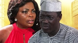 Repeat youtube video AYE O - Latest Yoruba Movie Drama 2016 Featuring FUNKE AKINDELE [EXCLUSIVE]