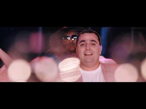 Armencho (Armen Tumanyan) - Eli Eli (2019)