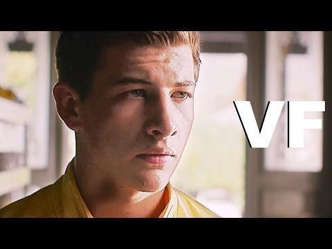 DETOUR Bande Annonce VF (2017) streaming vf