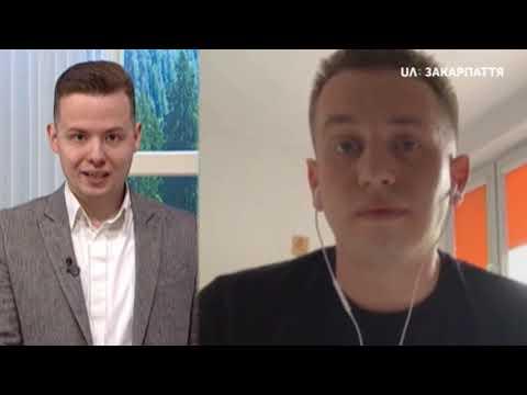 Станіслав Волощенко про дослідження стародавніх українських рукописів.