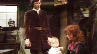 Poldark 1975 Episode 04