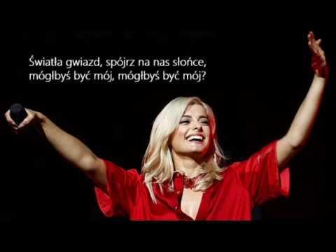 Bebe Rexha  - Starlight (Tłumaczenie PL)