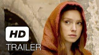 Ophelia - Trailer (2019) | Daisy Ridley, Naomi Watts, Clive Owen