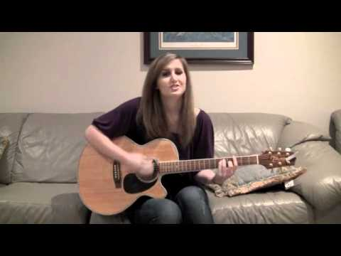Mercy Duffy acoustic - YouTube