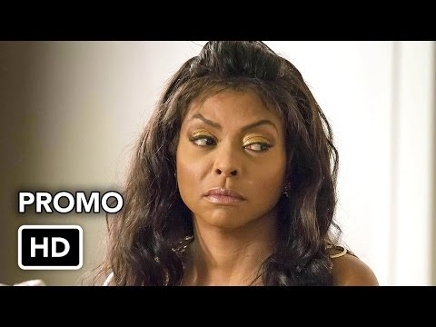 "Empire Season 3 Episode 6 ""Chimes at Midnight"" Promo (HD)"