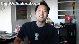 Can I Update My Android Phone After Rooting?