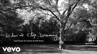 Don Henley - When I Stop Dreaming (Audio) ft. Dolly Parton