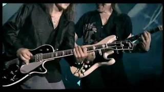 Krokus - Heatstrokes (Live in Montreux 2003)