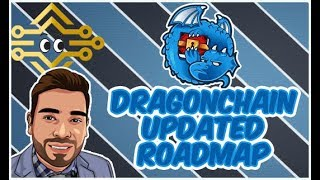 Dragonchain | All Smoke and Mirrors?