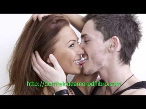 Como enamorar a un hombre mujeriego - Derritelo de Amor