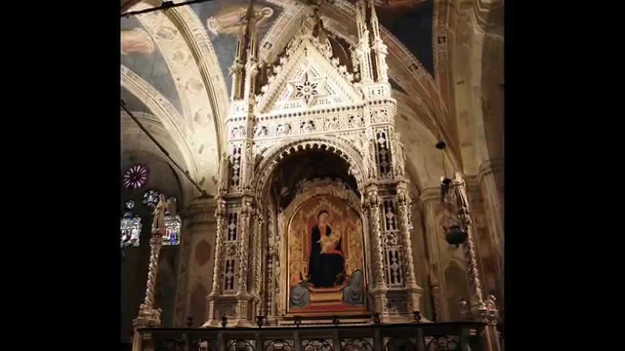 Articles traitant de Grande famille de Florence Perspective symbolique écrits par GIACOBBE GIUSTI