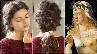 Lucrezia Borgia   Beauty Beacons