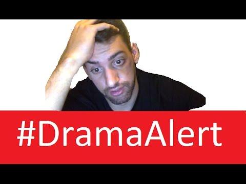 Braddoesbanter Vs Leafy Dramaalert Phillyd Harassment