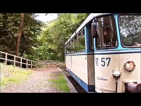 Auf großer Tour durch das Kasbachtal von YouTube · Dauer:  8 Minuten 16 Sekunden